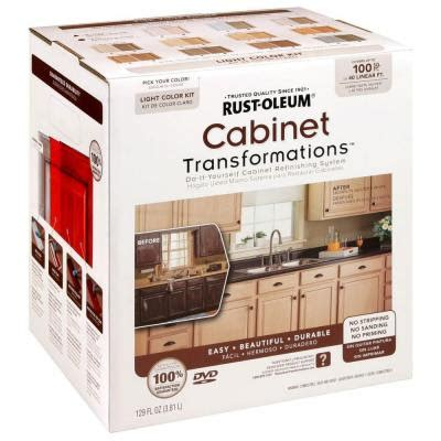 kitchen cabinets diy kits finding fairy tales diy project 1 bathroom remodel