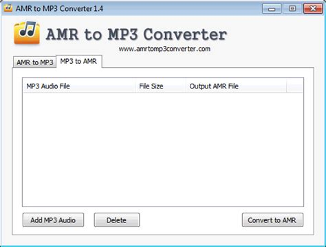 download mp3 converter for java phone amr to mp3 converter download