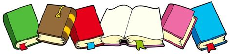 libri clipart libri illustrazioni stock 17 768 libri illustrazioni
