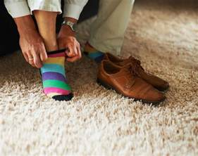 most comfortable socks for men best men s socks top 3 most comfortable dress socks for gentlemen