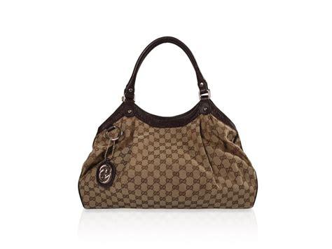 Purses And Bags - brighton handbag handbags and purses on bags purses