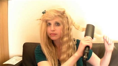 thyme hair styler reviews babyliss wave envy product review