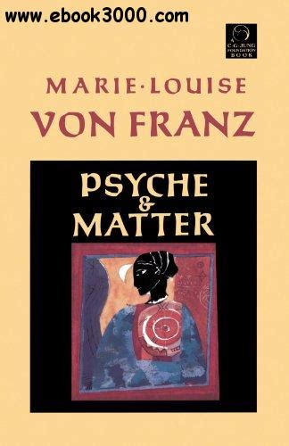 Psyche And Matter Free Ebooks Download