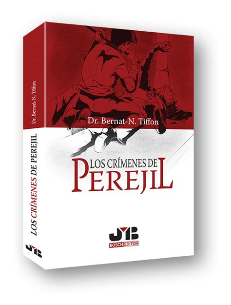 libreria forense equipo psic 243 logos forenses barcelona madrid dr bernat tiffon