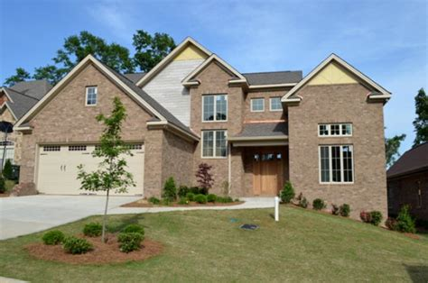Small Homes For Sale Auburn Al Beautiful New Construction Cottage Style Home In Auburn
