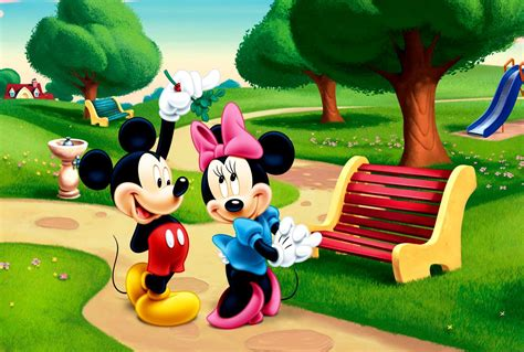 Dc Micky Kaos Mickey Mouse mickey mouse hd wallpaper 26 hd wallpapers