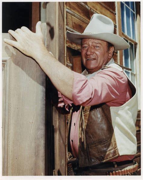 film western john wayne in italiano 279 best john wayne images on pinterest artists cowboys