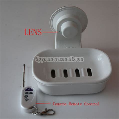 spycam bagni soap box bathroom cams dvr 720p high
