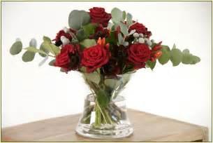 Modern floral arrangements home design ideas