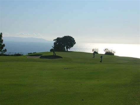Pch Tour - in california play the unofficial pch tour golf advisor