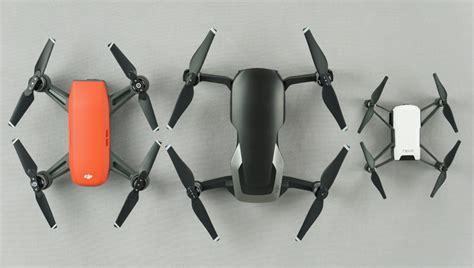 dji drone   lets find