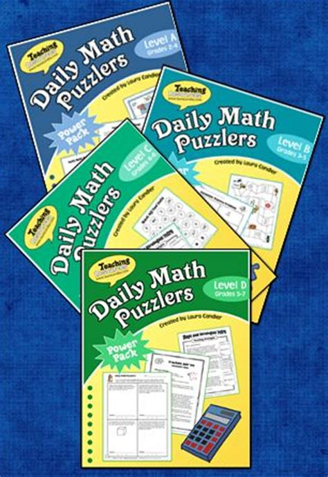 who needs math russian edition books 45 best images about gifted and talented summer on