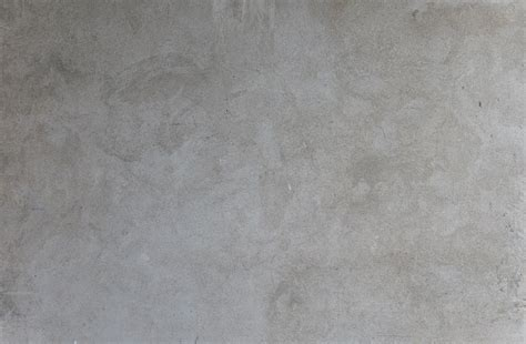 grey wall texture light grey plain concrete wall concrete texturify