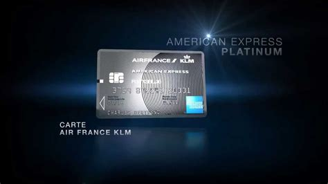 Can An American Express Gift Card Be Used Internationally - american express black card archives pengeportalen