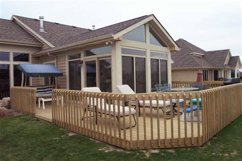 sunroom design ideas household tips highscorehousecom