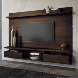 Tv Unit Design by 25 Best Ideas About Tv Unit Design On Pinterest Tv