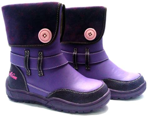 children boots china boots china boots children boots