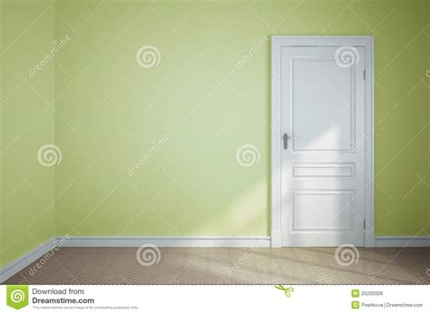 light green bedrooms light green room royalty free stock photos image 25200328