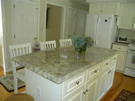 granite colors for white kitchen cabinets 15 best pictures of white kitchens with granite