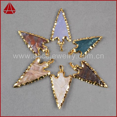 New Trend 24k Gold Nersels Designer Trendy Gold Jewelry by Popular Carving Buy Cheap Carving Lots From