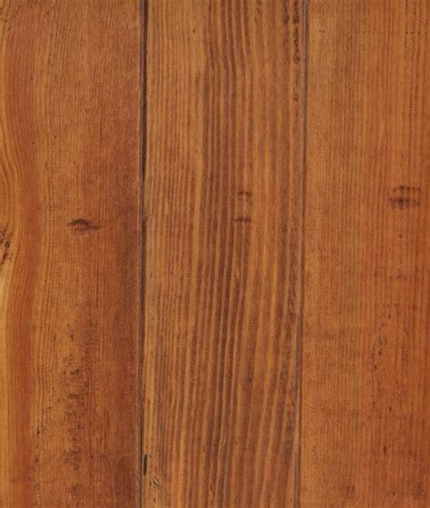 Yellow Wood Floor by Reclaimed Yellow Pine Custom Hardwood Floors Reclaimed