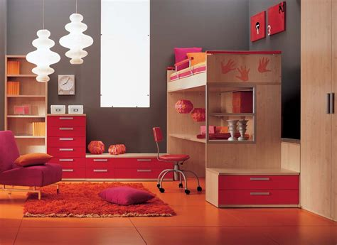 kids study room room study for kids home design and decor reviews