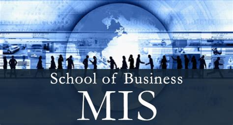 Ccsu Mba Fees by Mis