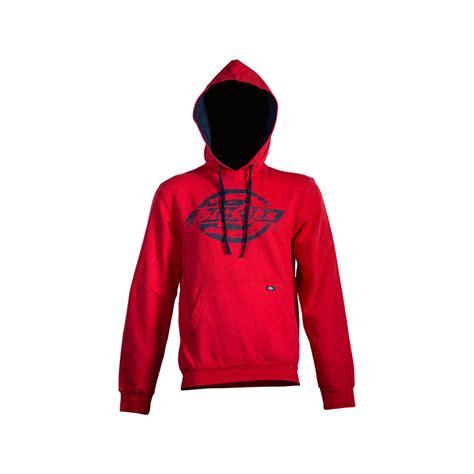 Hoodie Dickies dickies hoodies jackets