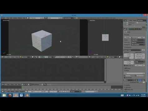 Tutorial Blender 3d Seri 10 1000 images about 3d tutorials blender on blender 3d blenders and cinema