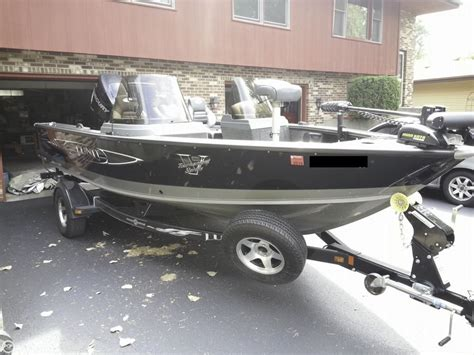 lund pro v boats for sale 2013 used lund 1875 pro v se bass boat for sale 38 000