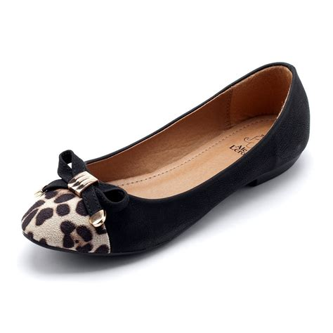 shoes to wear with in winter new fashion style