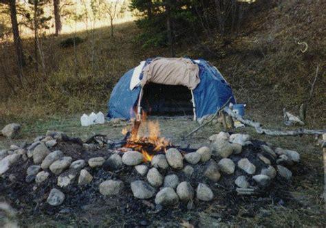 spiritual lodges and lake powell on pinterest