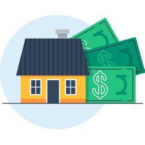 alquiler de casa en el alquiler de casas en varadero alquileres esquinacuba