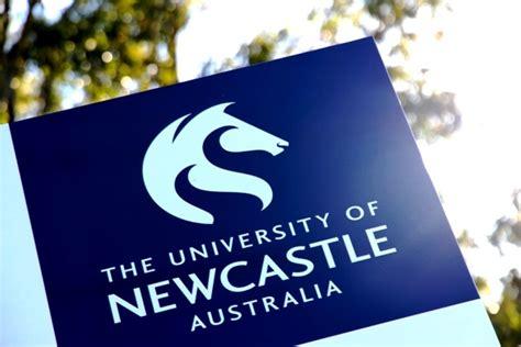 Of Newcastle Mba Australia by Febe International Postgraduate Coursework Scholarship