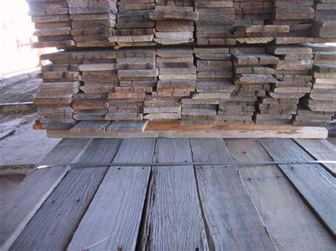 Salvaged Barn Wood For Sale barn wood for sale reclaimed barn wood siding