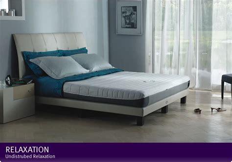 resort foam mattress plush bed mattress sale