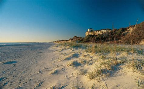 Omni Amelia Island Plantation Resort, Amelia Island, FL Jobs   Hospitality Online