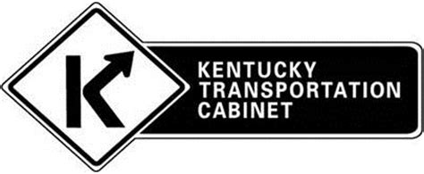 Kentucky Transportation Cabinet by Closures To Begin Thursday June 21 On F