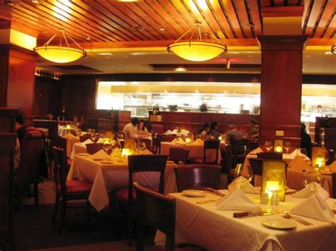 flemings steak house fleming steak house 28 images 25 dining credit at fleming s prime steakhouse the