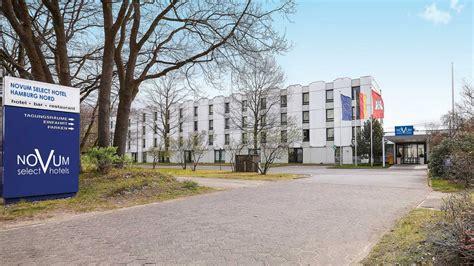 park inn by radisson hamburg nord select hotel hamburg nord hamburg holidaycheck
