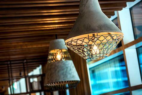home decorators hton bay case study dwp s doubletree by hilton hotel in dubai uses