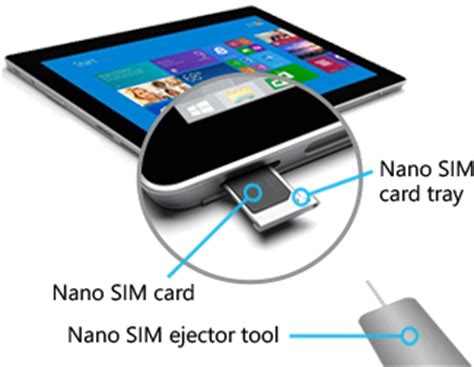 microsoft surface 2 sim card microsoft surface 3 features surface 3 overview