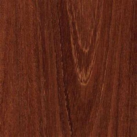 trafficmaster raintree acacia laminate flooring 5 in x