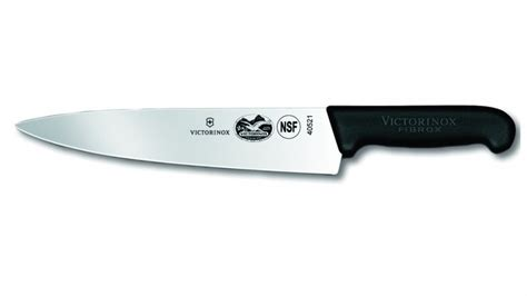 kitchen basics types of kitchen knives