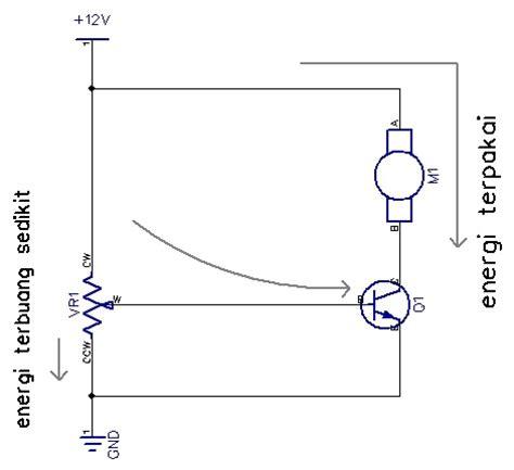 skema pemasangan kapasitor kipas angin skema pemasangan kapasitor kipas angin 28 images turbo pendongkrak tenaga hemat bbm otosia