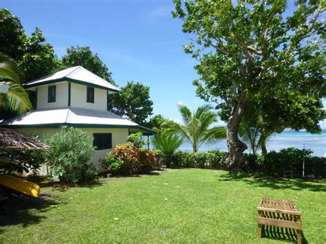 lucky s houses updated 2016 hotel reviews tonga
