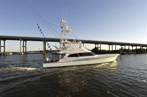 quality of sea hunt boats sea hunt boats how s the quality these days page 13