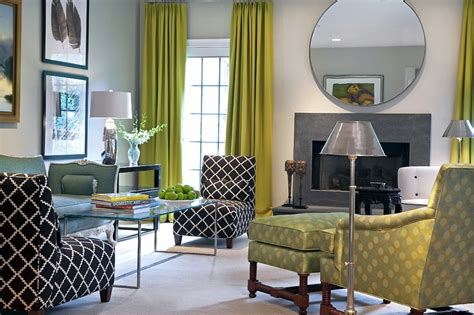 timeless furniture interior design timeless interior design with a touch of whimsy