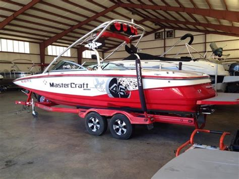 wakeboard boats for sale tennessee mastercraft x45 wakeboard boat for sale in collierville
