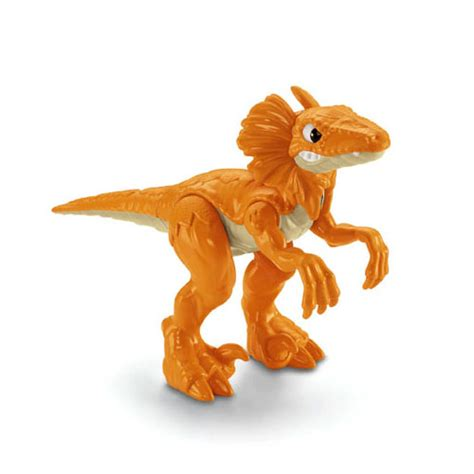 imaginext dinosaurs coloring pages imaginext dinosaurs raptor related keywords imaginext